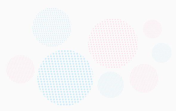 スクリーンショット 2014-10-12 0.23.04