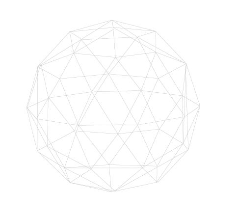 スクリーンショット 2014-10-24 1.38.06