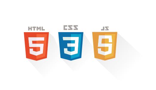 CSS3 HTML5 JS
