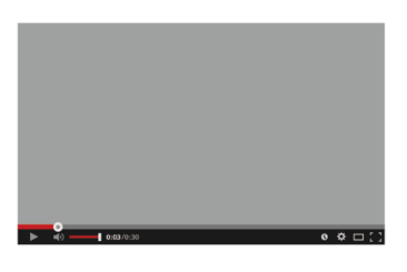 youtube枠