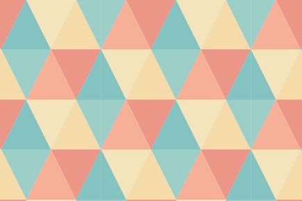 ダイヤのパターン