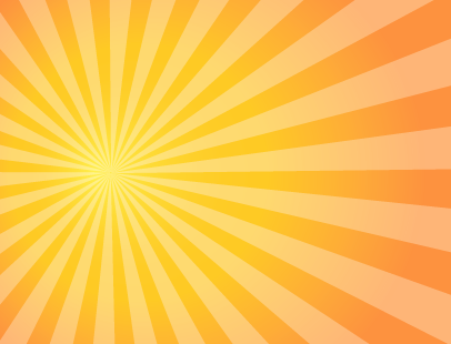 太陽 光 素材