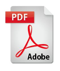 pdfアイコン リッチ