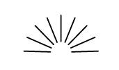 光アイコン02