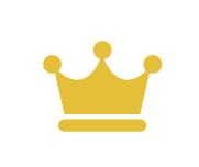 王冠アイコン2