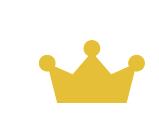 王冠アイコン3