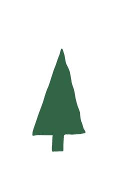 木のアイコン