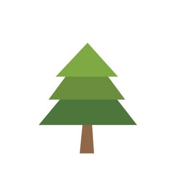 木 icon