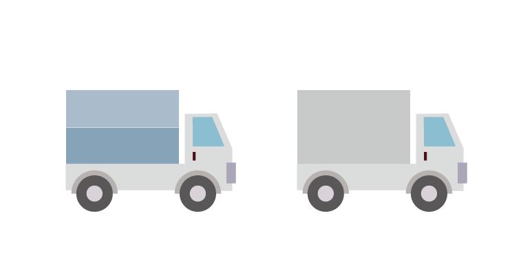 トラックアイコン