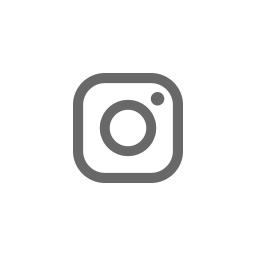 Instagramに関する記事一覧