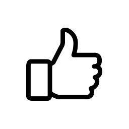 フリー素材 ブログ Webデザインに使えるアイコン マーク リボン 部品 装飾の素材など ハイクオリティのwebフリー 無料 で ベクターデータ 素材を提供します You Can Download Design Materials For Free ページ 46