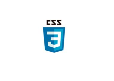 CSS3 アイコン