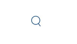 ルーペ 検索 アイコン