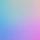 グラデーション背景素材(バックグラウンド)
