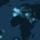 世界地図のデザイン資料