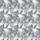 三角の繰り返しパターン素材