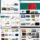 国内 webデザインアーカイブサイトのご紹介 まとめ28選