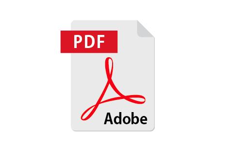 「pdf アイコン」の画像検索結果
