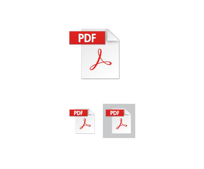 pdf 手書き 書き込み フリー